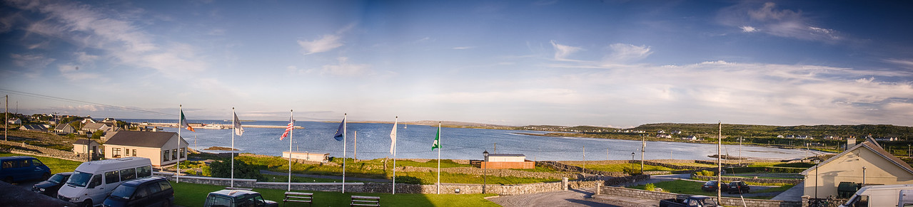 Aran_Islands_Hotel_Panorama-2
