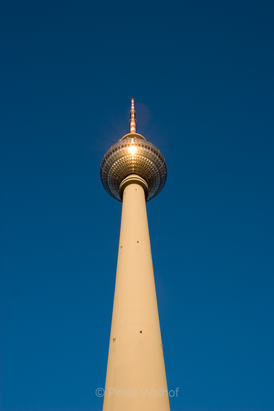 Travel - Berlin Germany