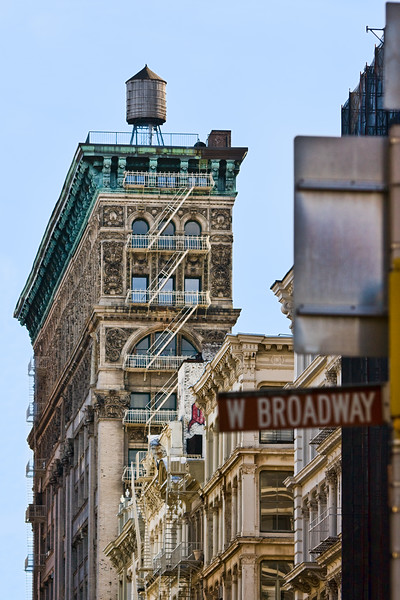 SoHo