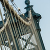 "Manhattan Bridge<br /> <br /> Photographing New York City. <a href=""http://amzn.to/dfgnyc"">http://amzn.to/dfgnyc</a>"