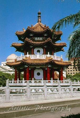 Taiwan-051