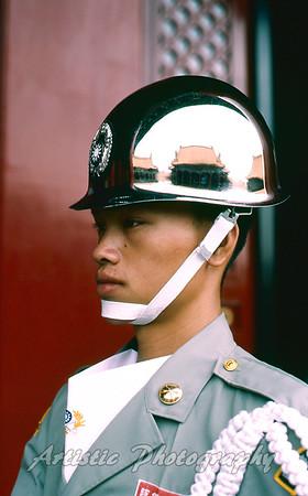Taiwan-004