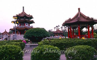 Taiwan-014