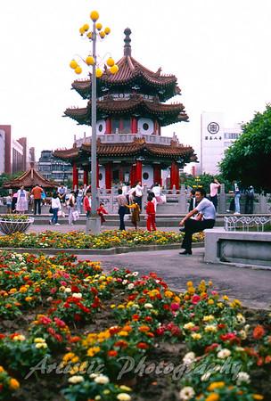 Taiwan-015