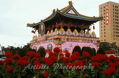 Taiwan-012