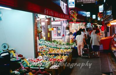 Taiwan-052