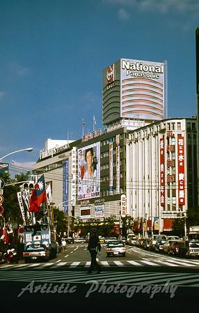 Taiwan-033