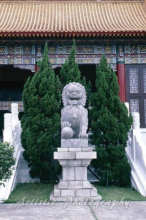 Taiwan-066