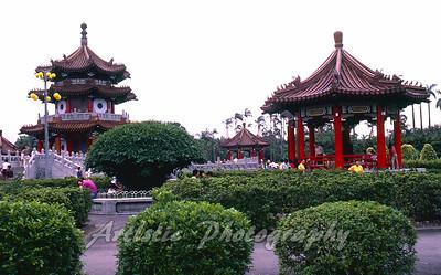 Taiwan-022