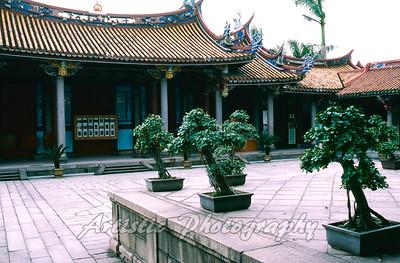 Taiwan-053