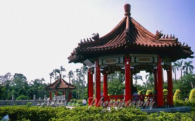Taiwan-021
