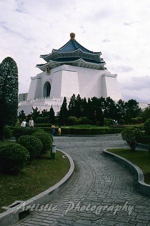 Taiwan-031
