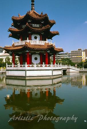 Taiwan-016