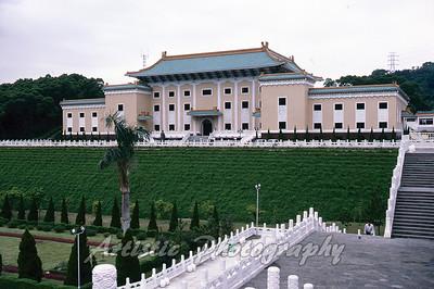 Taiwan-061