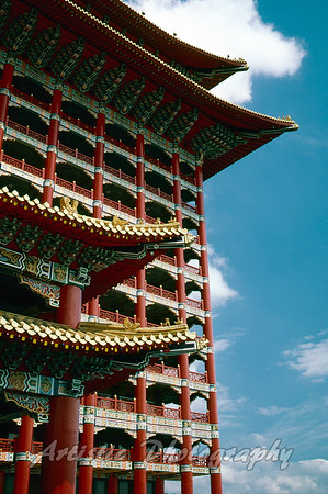 Taiwan-010