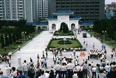 Taiwan-059