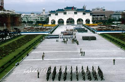 Taiwan-032