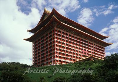 Taiwan-009
