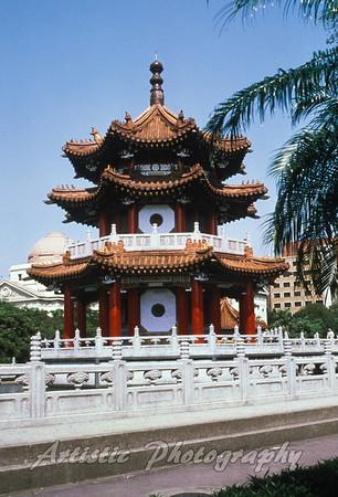 Taiwan-017