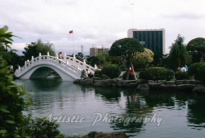 Taiwan-026