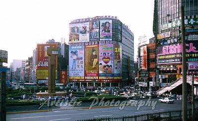Taiwan-055