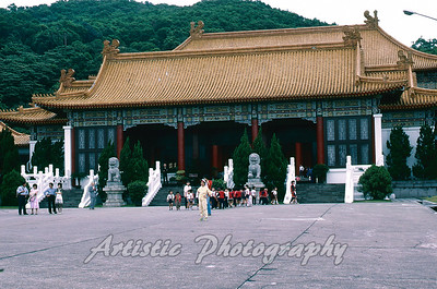 Taiwan-058
