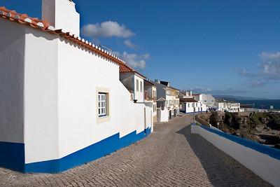 Ericiera, Portugal
