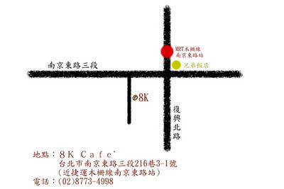 8k_map
