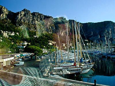 Mediterranean Cruise - Sep 1-17, 2001