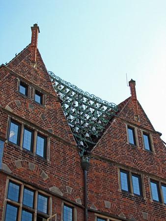 BREMEN Market Place (8)-
