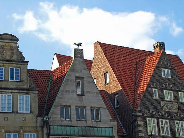 BREMEN Market Place (9)-
