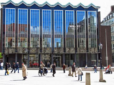 BREMEN Market Place (3)-
