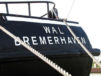 BREMERHAVEN (2)