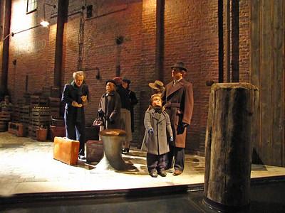 BREMERHAVEN (Immigrant Museum) (10)