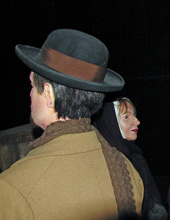 BREMERHAVEN (Immigrant Museum) (7)