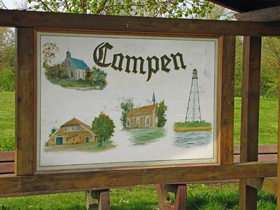 CAMPEN (1)