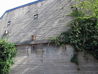 EMDEN (bunker) (2)