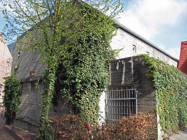 EMDEN (bunker) (3)