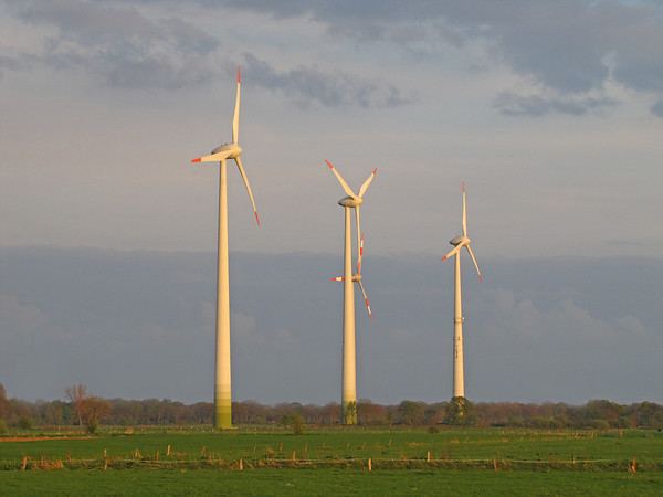 WINDFARM and CANAL (4)