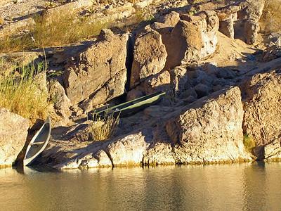 Boquillas Canyon Trail, Big Bend National Park, Texas (9)