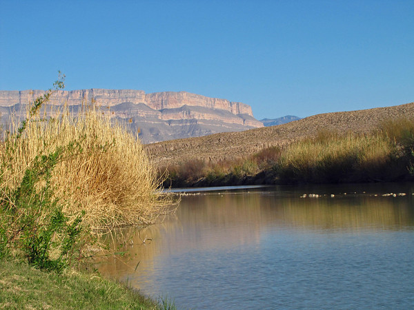 Big Bend National Park, Texas (4)