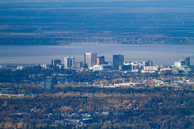 Anchorage, AK IMG_1493