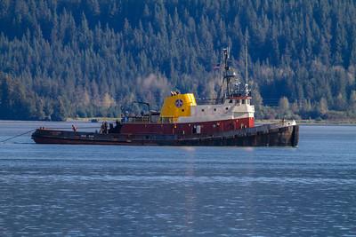 Barge at Seward, AK IMG_1392