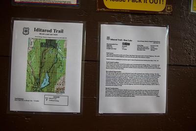 Bear Lake Sign IMG_9086