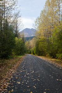 Bear Lake Road IMG_9089