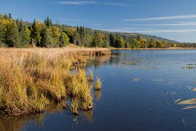 Beluga Lake, Homer IMG_8370