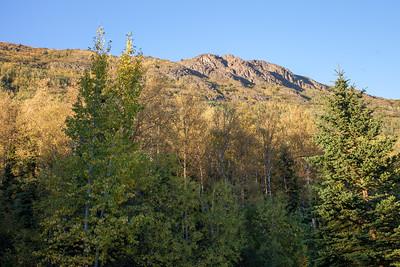 Chugach Mountains (Casey's House) IMG_8330