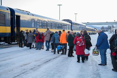 Alaska Railroad Depot IMG_4666