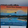 Kenai River Estuary, Kenai, AK IMG_5277