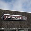 Denali Family Restaurant, Wasilla, AK IMG_4929